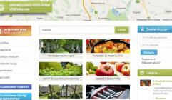 Értéktérkép.com - Kiskunfélegyházi Kistérség Értékei