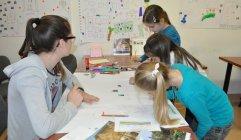 Hungarikum Projektnap diákoknak