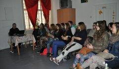 Fiatalok Lendületben Program-Ingyenes fotós képzés