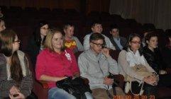 Fiatalok Lendületben Program-Ingyenes Média Workshop