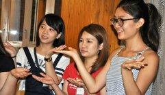 Erasmus+ Drog=Illusion Drogprevenciós témájú Ifjúsági Csere