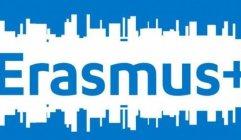 Erasmus+ Program - EVS Live!