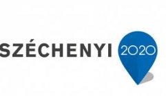 Széchenyi 2020 Eszközbeszerzés